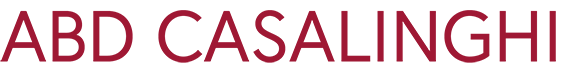 Gruppo 3 A.B.D. Logo
