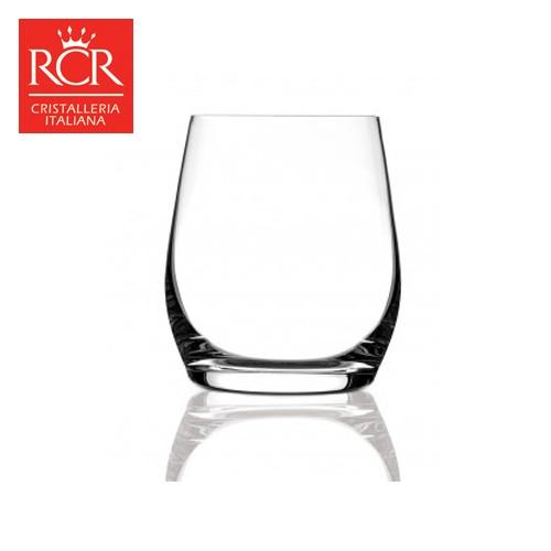 Rcr-invino-6-bicchieri-acqua