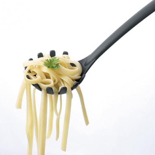 tiramisu servi spaghetti Brabantia