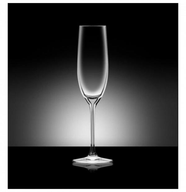 Champagne_fluteLucaris Banchok