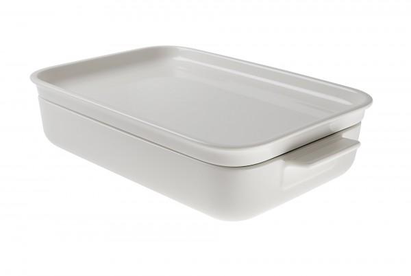 Villeroy-Boch-Clever-Cooking-Teglia-con-coperchio,-rettangolare-30x20cm-30 (2)