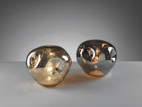 mascagni-one-lampada-O1404