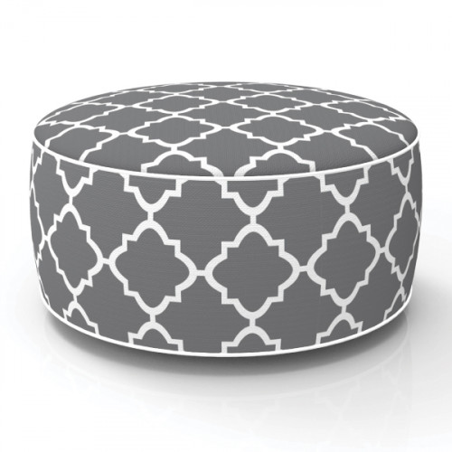 pouf-in-out-gonflable-colorama-geometrique-gris