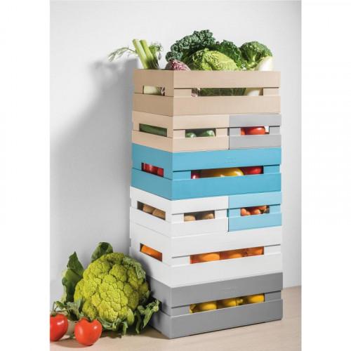 cassetta-guzzini-contenitore-impilabile-portatutto-tidy-store-my-kitchen-bianco