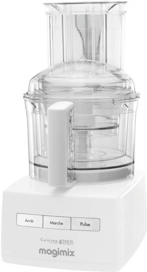 magimix-cs-4200-xl-white