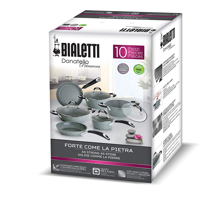Bialetti-batteria10pz-box
