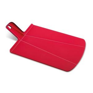 Chop-2-pot-rosso