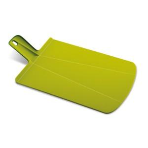 Chop-2-pot-verde