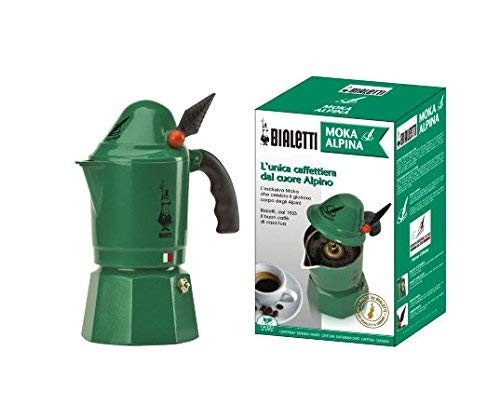 Bialetti-Alpina-box