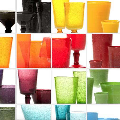 Bicchieri-in-plastica-Memento