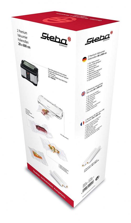Caratteristiche-Sacchetto-grande-per-cottura-sottovuoto-Steba-20x600
