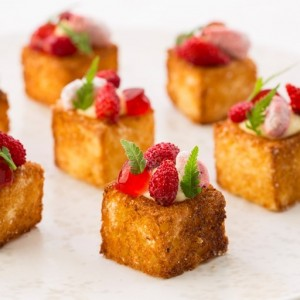 Rice-Cube-Dolcetti