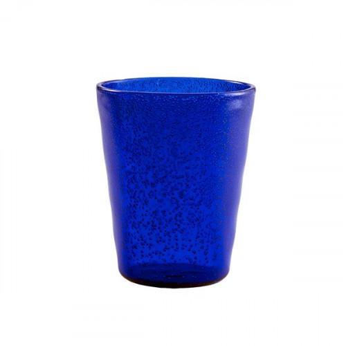 blue-memento
