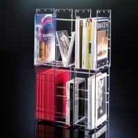 libreria-in-metacrilato-light-space-base-book-vertical-718