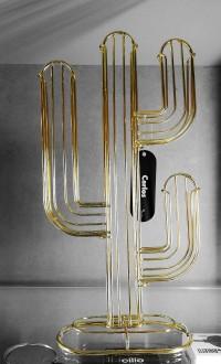 porta-capsule-oro