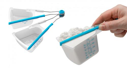 misuratore-cups-once-livellatore