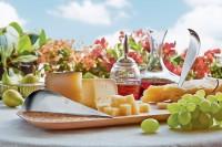 Coltello-formaggio-Alessi