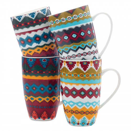 4-mug-Tapestry