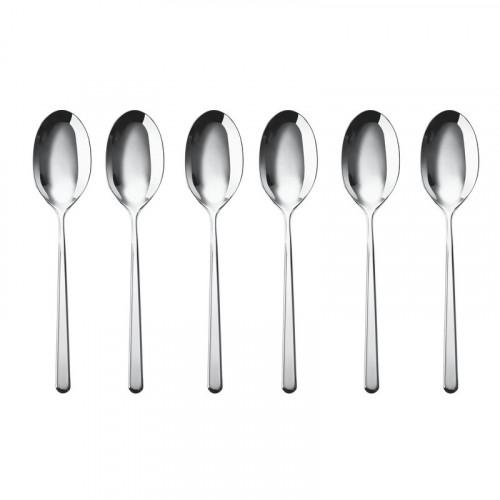 6-cucchiaini-moka-Sambonet-Linear