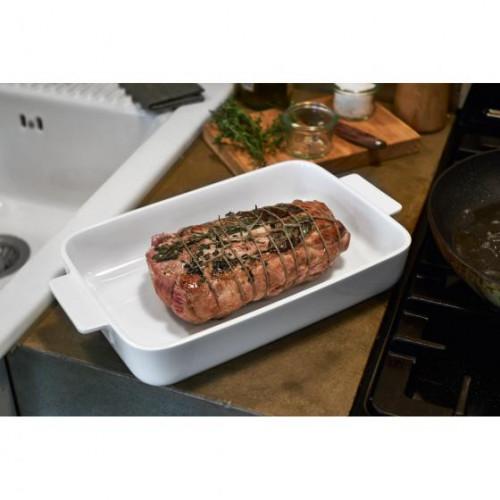 villeroy-boch-Clever-Cooking-teglia-rettangolare-
