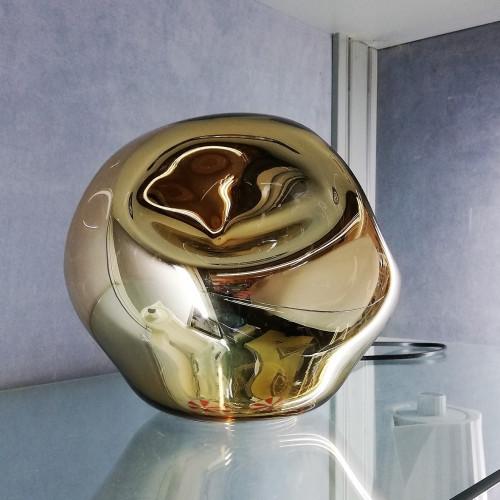 lampada-mascagni-oro