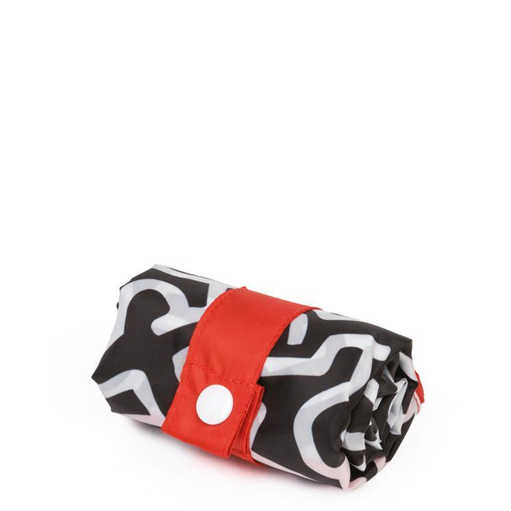 LOQI-Keith-Haring-borsa-spesa-Collection-Museum-chiusa