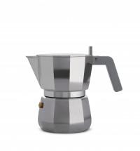 Moka caffettiera 3 tazze