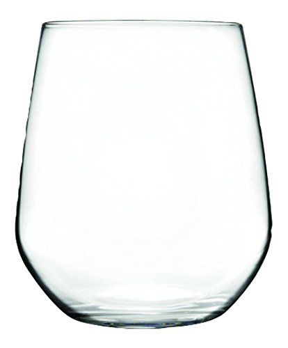 RCR-bicchiere-Universum-luxion