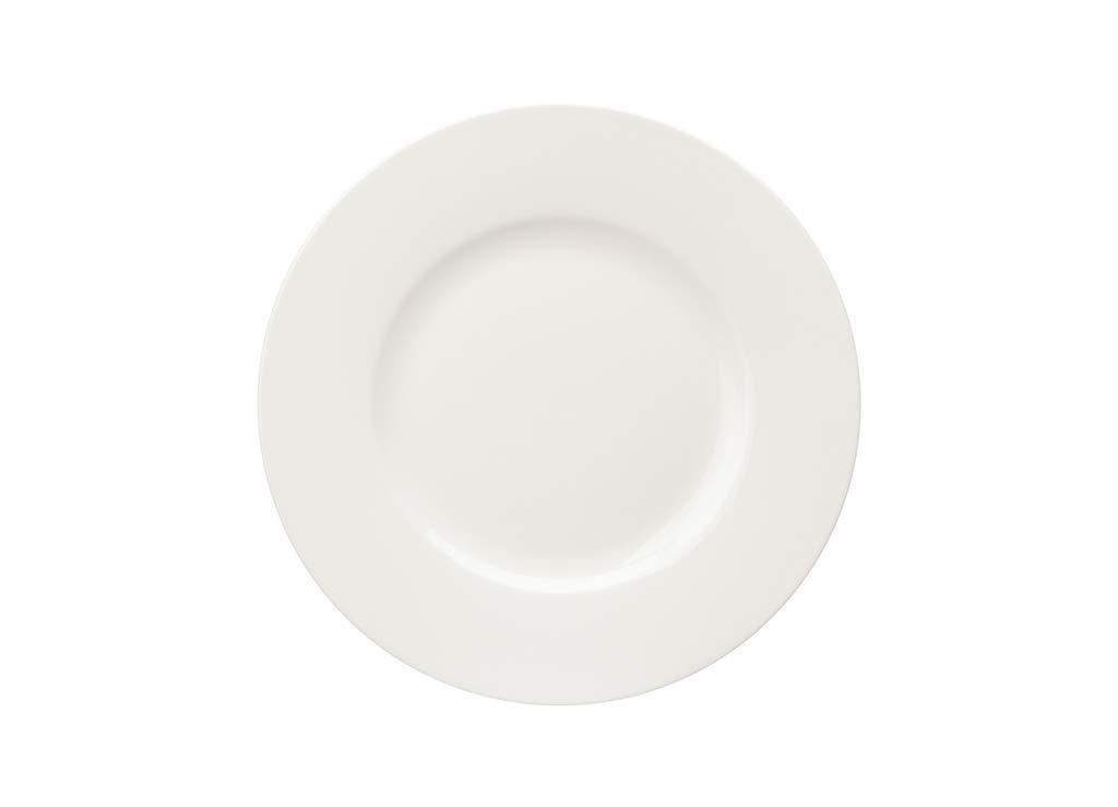Villeroy&Boch-piatti-basic-White-Vivo