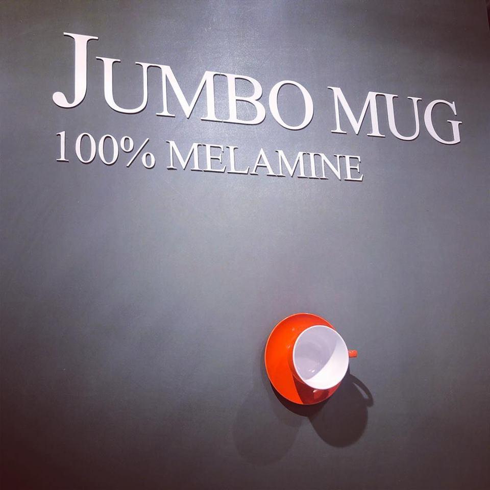 Jumbo-mug-emporio-zani