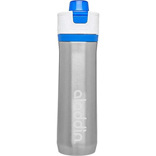 Aladdin-Active-Vacuum-Hydration-borraccia-600ml-sport-acciaio-inossidabile-termica