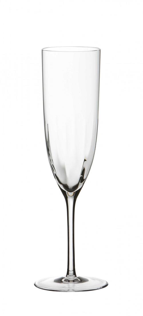 MAREA-clice-champagne-flute-cristallo-Rogaska-Marea