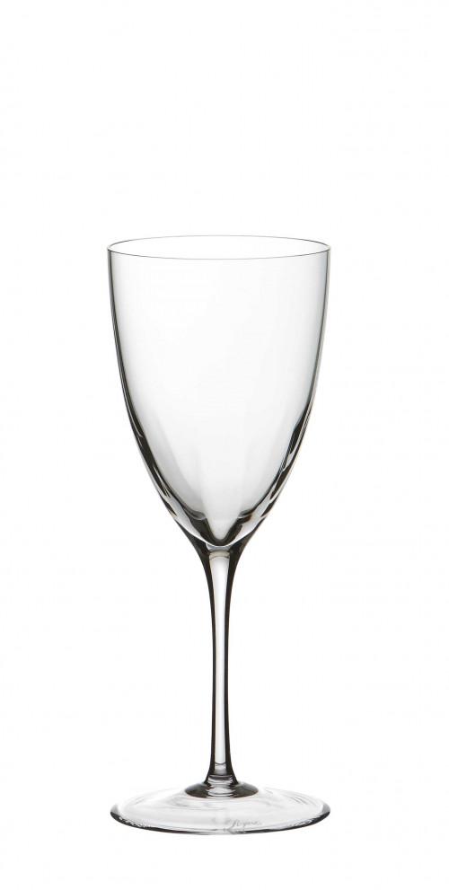 MAREA-acqua-ottico-Rogaska-cristallo