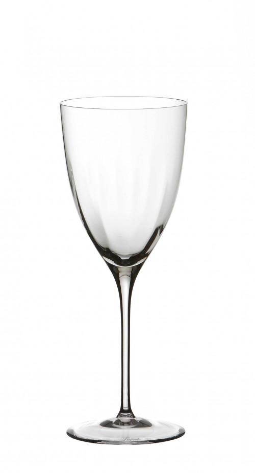 MAREA-calice-vino-cristallo-Rogaska-Marea