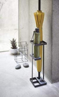Porta-ombrelli-Yamazaki-nero