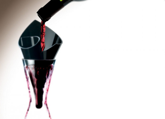 scaraffatore-ossigenatore-per-vino-Peugeot