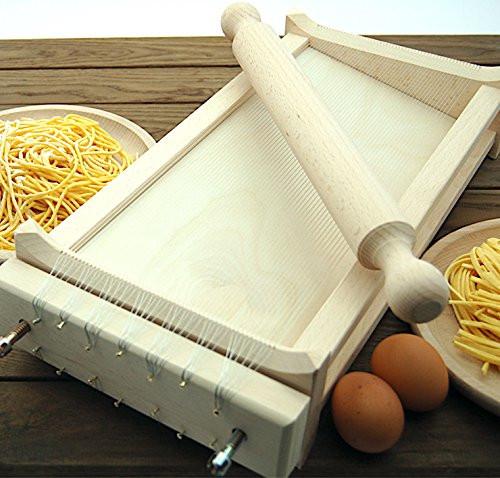 spaghi-chitarra