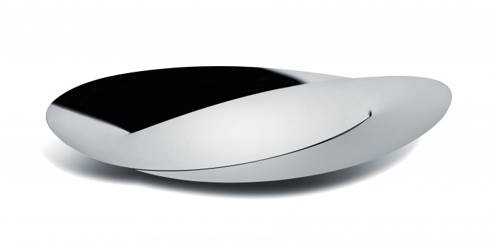 OCTAVE centrotavola ovale