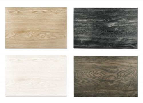 Tovagliette-all'americana-wood