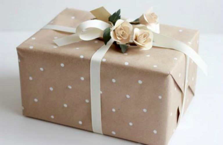 Buono-per-regalo