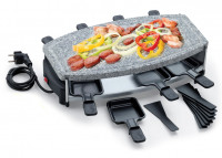 Pietra-raclette-EVA-collection-ovale
