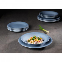 villeroy-boch-vivo-Color-Loop-Horizon-Set-iniziale-12pz-31