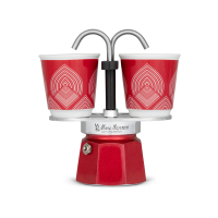 Set-mini-express-2tazze-Bialetti